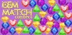 web-plus-mobile-design_ws_1463222764