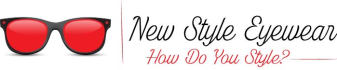 creative-logo-design_ws_1463229463