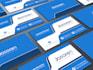 sample-business-cards-design_ws_1463238239