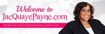 banner-advertising_ws_1463248631