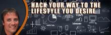 social-media-design_ws_1463260214
