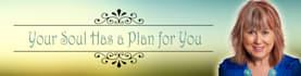 web-banner-design-header_ws_1418440763