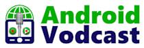 creative-logo-design_ws_1463328852