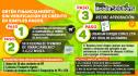 social-media-design_ws_1463328872
