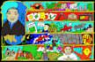 create-cartoon-caricatures_ws_1463408652