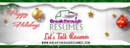 web-banner-design-header_ws_1418587135