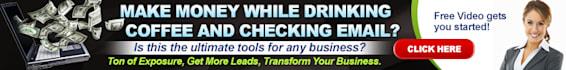 banner-advertising_ws_1463415552