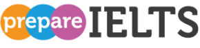 creative-logo-design_ws_1463419146
