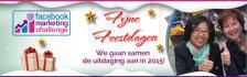 web-banner-design-header_ws_1418620883