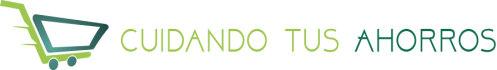 creative-logo-design_ws_1463424662