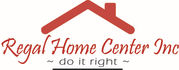 creative-logo-design_ws_1463434143