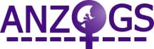 creative-logo-design_ws_1463475193