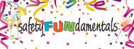 creative-logo-design_ws_1418750171