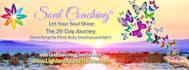 social-media-design_ws_1463503085