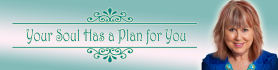 web-banner-design-header_ws_1418771628