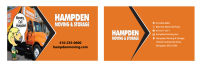 sample-business-cards-design_ws_1463512178