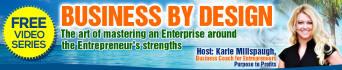 web-banner-design-header_ws_1418795446