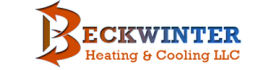 creative-logo-design_ws_1463523439
