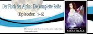 banner-advertising_ws_1463527072