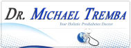 banner-ads_ws_1463532614