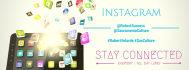 social-marketing_ws_1418825812