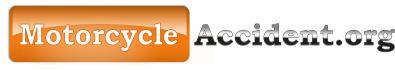 creative-logo-design_ws_1418862358