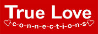 creative-logo-design_ws_1418872341