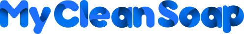 creative-logo-design_ws_1463579930