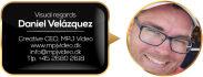 web-plus-mobile-design_ws_1463587022