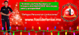 web-banner-design-header_ws_1418948066