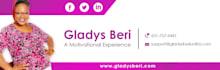 branding-services_ws_1463641460