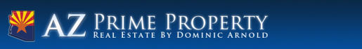 creative-logo-design_ws_1419014553