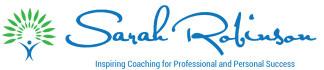 creative-logo-design_ws_1463662992