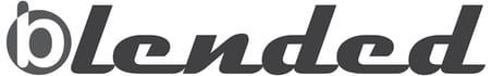 creative-logo-design_ws_1463677254