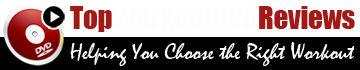 web-banner-design-header_ws_1419121876