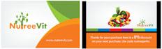 sample-business-cards-design_ws_1463701347