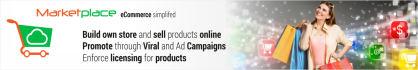 banner-ads_ws_1463710183