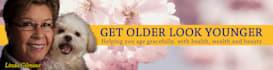 banner-ads_ws_1463729173