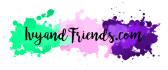 creative-logo-design_ws_1463734122