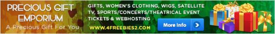 banner-ads_ws_1463742330
