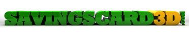 web-banner-design-header_ws_1419219632