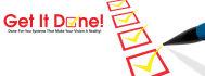 web-banner-design-header_ws_1419267429