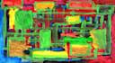 digital-illustration_ws_1419332998