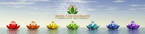 web-banner-design-header_ws_1419351032