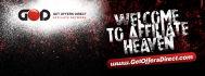 web-banner-design-header_ws_1419400166