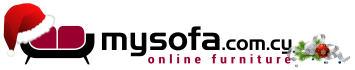 creative-logo-design_ws_1419411333