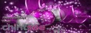 web-banner-design-header_ws_1419448519