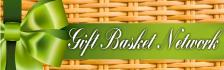 creative-logo-design_ws_1463876114