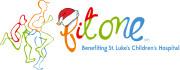 creative-logo-design_ws_1419472290