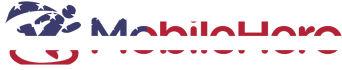 creative-logo-design_ws_1463898702